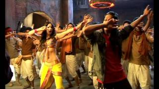 Download Chikni Chameli - Official Making of and Interviews - Agneepath