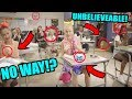 Boomerang Jojo Siwa Official Video