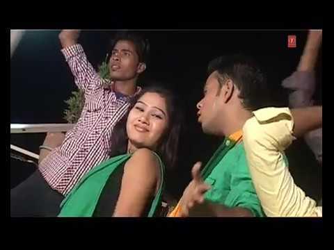Jab Se Chadhal Ba Raani (Bhojpuri Video) - Munia Dot Com
