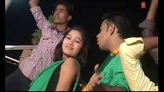 Jab Se Chadhal Ba Raani (Bhojpuri Video) - Munia Dot Com