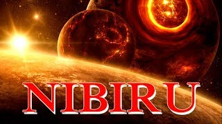 El Origen de Nibiru (El Planeta del Fin del Mundo)