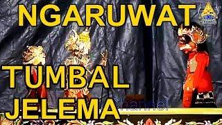Download Mp3 Wayang Golek Ngaruwat Jatus Mati Di Hakan Ku Batara Kala  Sajarah Ngaruwat