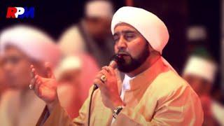 Download Lagu Habib Syech Bin Abdul Qodir Assegaf - Al-Madad (Live Performance)