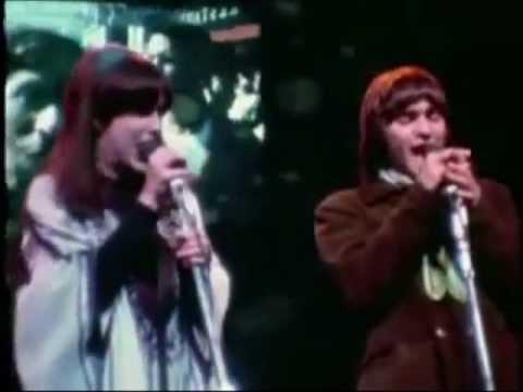 Wu-Tang Feat. Jefferson Airplane--