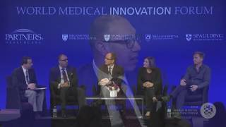 Video 2016 WMIF | Immunotherapy II: Cell Based Therapies download MP3, 3GP, MP4, WEBM, AVI, FLV Agustus 2018