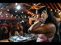 Hannah Bronfman: What It's Like To Be A Female DJ
