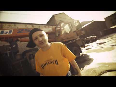 ЗЛОЙ МАЛОЙ - В долгий путь (1 раунд 17ib) / Джарахов