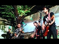 Ring Of Fire - Donald Duck Rockabilly At Oxen Free Yk