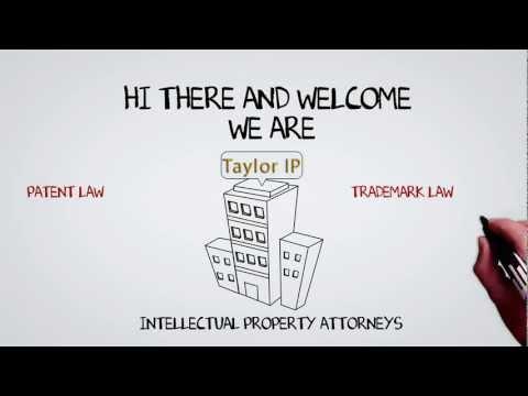 Patent Attorney USA