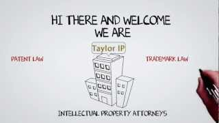 how to patent an invention