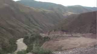 Дорога на Иссык-Куль 2012 г.MP4(, 2012-07-17T12:32:33.000Z)