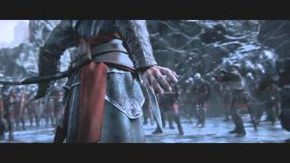 assassins creed revelations trailer 2   hd 1080p official