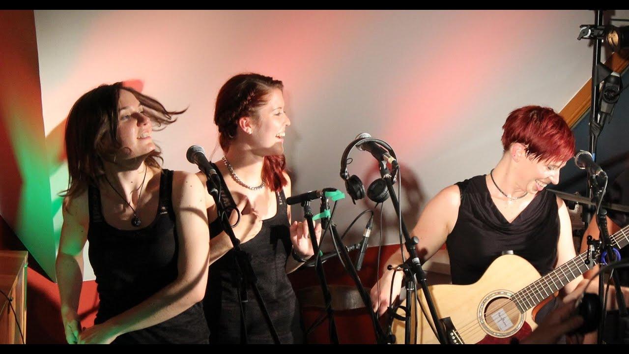 JuleS Und Band