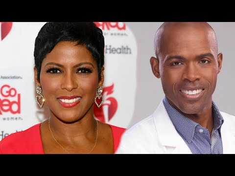 Tamron-Hall-gets-EXPOSED-by-Dr.-Ian-Smith-for-allegedly-being-ashamed-of-having-a-Black-Talk-Show