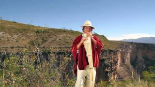 Kala Bolivia - Bartimeo (Oficial HD)