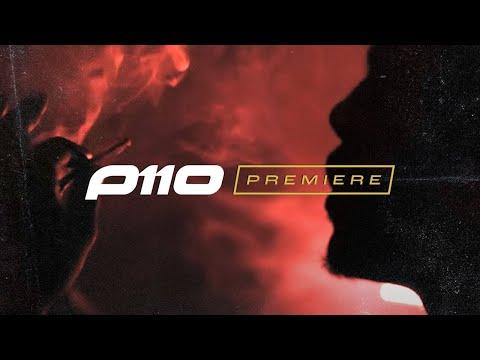 P110 - Mist - Smokey [Music Video]