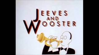 Jeeves and Wooster intro