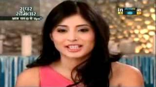 Kitni Mohabbat Hai (Season 2) 14th March 2011 Episode 99 Full