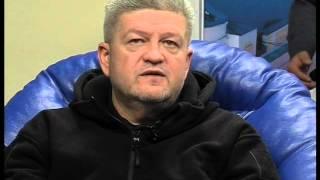 видео Доступне житло у Луцьку: міф чи реальність?