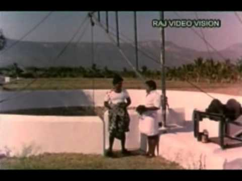 Goundamani & Senthil - Gounder as Mechanic Manickam 3