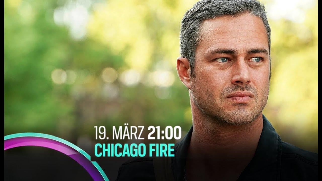 severide chicago fire
