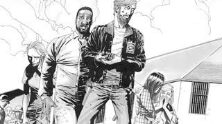 The Walking Dead No Man's Land Level 5 Walkthrough iOS/ Android