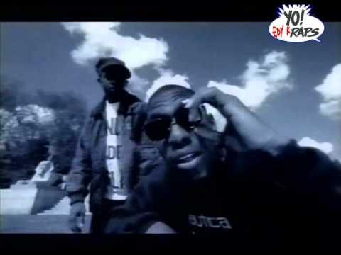 Blak Twang Ft Roots Manuva - The Queens Head 1995 (HQ)