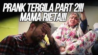 Download lagu MAMA RIETA GERAM!!! RAFFI PRANKNYA GILA!!! PART 2