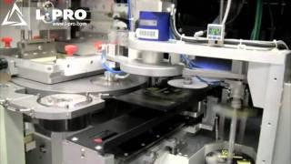 ПЕЧАТЬ НА  CD/DVD/Bly-Ray диски на цифровом фото-принтере(Печать на цифровом фото-принтере -- самый распространенный на сегодняшний день способ нанесения изображен..., 2011-01-14T15:35:27.000Z)