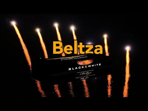Beltza | 189
