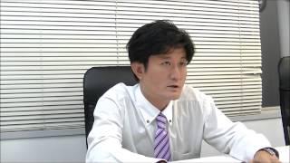 大阪市中央区【士業限定】レンタルオフィスの料金について