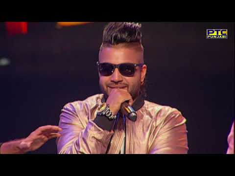 SUKH-E | Voice Of Punjab Season 7 | STUDIO ROUND 04 | Full Episode | PTC Punjabi