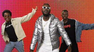 Download Nviiri the Storyteller - Birthday Song ft. Sauti Sol, Bensoul & Khaligraph Jones (Official Video)