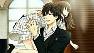 Top 10 Forced Into Relationship/Marriage/Couple Anime.