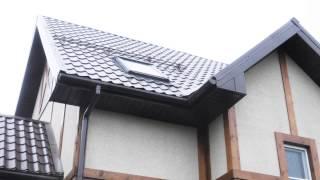видео дачный сезон строительство домов