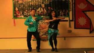 simple-simple-kanchi-ko-dimple-parne-gala-movie-song-andaz-nepali-best-dance-by-utsab-jeny