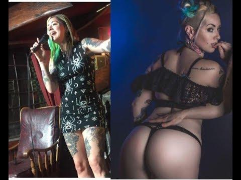 Lindsay rhodes images