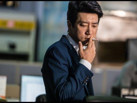 キム・ミョンミン、ソン・ドンイル、キム・サンホら共演!映画『特別捜査 ある死刑囚の慟哭』予告編
