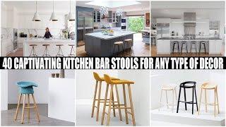 видео tolix style counter stool