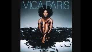 Black Angel  Mica Paris