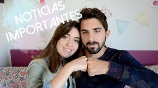 Noticias importantes | Despedida + Tribo Tv Thumbnail
