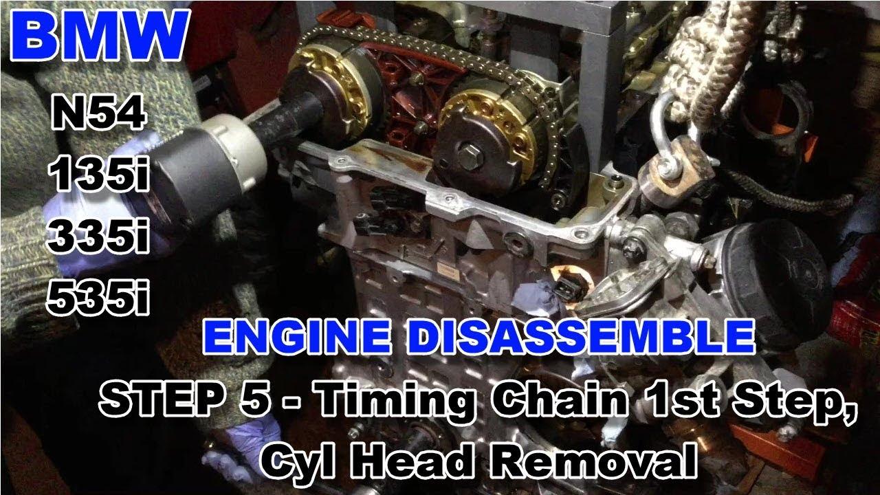 POUR PEUGEOT 1.6 Diesel Injecteur Fuite Off Oring seal set 4 Viton Rubber UPGRADE