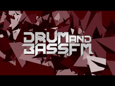 Jump Up Drum and Bass Mix 2016 _ DnB Mix #3 _ Mixed LIVE on air by D-High