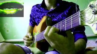 Би2- Мой рок-н-Ролл (настоящий cover)