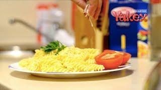 Как варить макароны(Сейчас выясним как варить макароны! В том чтобы правильно сварить макароны нет абсолютно ничего сложного...., 2013-12-08T13:30:11.000Z)