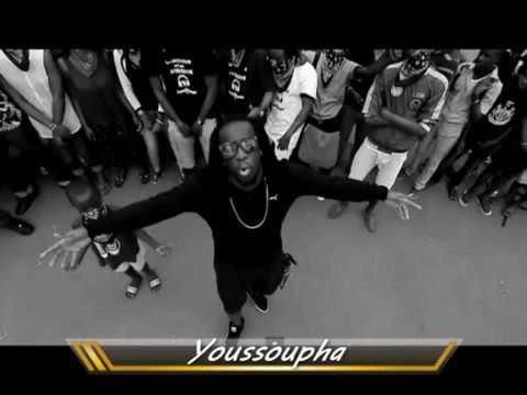Georgio x Hugo Tsr x Guizmo x Youssoupha x Vald x Demi Portion x Furax - Freestyle Mix Medley