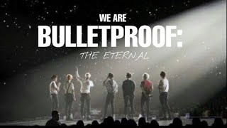 Download lagu BTS (방탄소년단) 'We are Bulletproof : the Eternal' MV