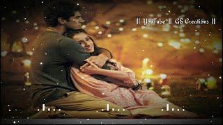 love-song-bollywood-ringtone-2020-new-dj-mix-whatsapp-status---hindi-song-remix