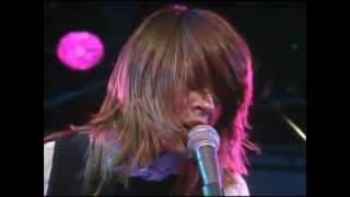 Divinyls - Boys in Town - Live 1982 (HQ)
