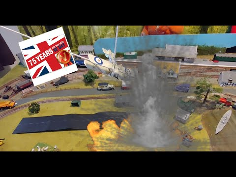 ve-day-train-video-created-by-my-boys-and-edited-using-filmora-9